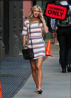 Celebrity Photo: Nicky Hilton 2400x3320   1.3 mb Viewed 0 times @BestEyeCandy.com Added 14 days ago
