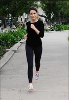 Celebrity Photo: Sophia Bush 2284x3300   802 kb Viewed 28 times @BestEyeCandy.com Added 21 days ago