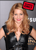 Celebrity Photo: Candace Cameron 1882x2599   1.8 mb Viewed 0 times @BestEyeCandy.com Added 74 days ago