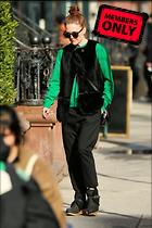 Celebrity Photo: Julianne Moore 2275x3412   2.1 mb Viewed 1 time @BestEyeCandy.com Added 13 days ago