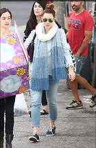 Celebrity Photo: Jessica Biel 1949x3000   742 kb Viewed 5 times @BestEyeCandy.com Added 17 days ago