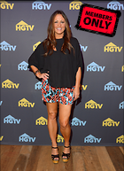Celebrity Photo: Sara Evans 2343x3222   1.2 mb Viewed 2 times @BestEyeCandy.com Added 222 days ago