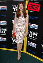 Celebrity Photo: Dana Delany 2228x3300   1.1 mb Viewed 3 times @BestEyeCandy.com Added 54 days ago