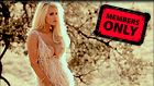 Celebrity Photo: Jessica Simpson 1920x1080   1.4 mb Viewed 1 time @BestEyeCandy.com Added 17 days ago