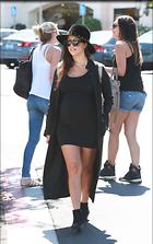 Celebrity Photo: Kourtney Kardashian 1450x2305   192 kb Viewed 3 times @BestEyeCandy.com Added 14 days ago