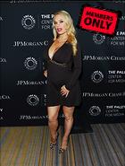 Celebrity Photo: Nicole Austin 2400x3174   1.5 mb Viewed 1 time @BestEyeCandy.com Added 100 days ago