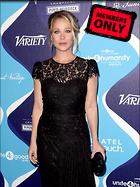Celebrity Photo: Christina Applegate 2274x3036   2.3 mb Viewed 1 time @BestEyeCandy.com Added 17 days ago