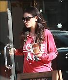 Celebrity Photo: Mila Kunis 2579x3000   730 kb Viewed 9 times @BestEyeCandy.com Added 20 days ago