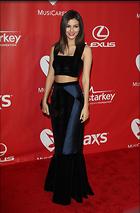 Celebrity Photo: Victoria Justice 2400x3646   849 kb Viewed 5.040 times @BestEyeCandy.com Added 161 days ago