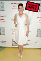 Celebrity Photo: Debra Messing 2026x3000   1.6 mb Viewed 1 time @BestEyeCandy.com Added 13 days ago