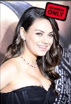 Celebrity Photo: Mila Kunis 2050x3000   2.3 mb Viewed 0 times @BestEyeCandy.com Added 5 days ago