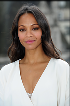 Celebrity Photo: Zoe Saldana 1997x3000   430 kb Viewed 8 times @BestEyeCandy.com Added 16 days ago