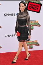 Celebrity Photo: Lucy Liu 2136x3216   1,034 kb Viewed 3 times @BestEyeCandy.com Added 13 days ago