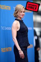 Celebrity Photo: Nicole Kidman 3280x4928   1.6 mb Viewed 3 times @BestEyeCandy.com Added 226 days ago