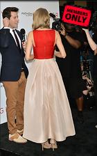 Celebrity Photo: Taylor Swift 1879x3000   1,044 kb Viewed 0 times @BestEyeCandy.com Added 2 days ago