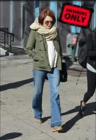 Celebrity Photo: Julianne Moore 2460x3600   2.1 mb Viewed 1 time @BestEyeCandy.com Added 11 days ago