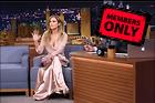 Celebrity Photo: Jennifer Lopez 3000x2000   1.4 mb Viewed 4 times @BestEyeCandy.com Added 5 days ago