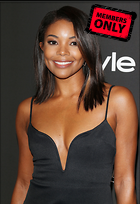 Celebrity Photo: Gabrielle Union 2100x3054   1.2 mb Viewed 3 times @BestEyeCandy.com Added 32 days ago