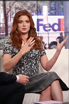 Celebrity Photo: Debra Messing 2000x3000   958 kb Viewed 42 times @BestEyeCandy.com Added 163 days ago