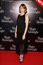 Celebrity Photo: Emma Stone 2000x3000   572 kb Viewed 5 times @BestEyeCandy.com Added 5 days ago
