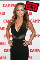 Celebrity Photo: Giada De Laurentiis 3207x4811   1,090 kb Viewed 2 times @BestEyeCandy.com Added 63 days ago