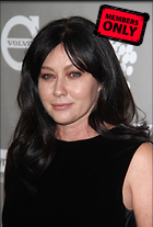 Celebrity Photo: Shannen Doherty 3390x5010   1.5 mb Viewed 0 times @BestEyeCandy.com Added 65 days ago
