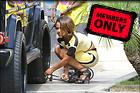 Celebrity Photo: Christina Milian 2758x1838   1.9 mb Viewed 0 times @BestEyeCandy.com Added 11 days ago