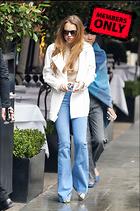 Celebrity Photo: Lindsay Lohan 2850x4288   1.3 mb Viewed 0 times @BestEyeCandy.com Added 8 days ago
