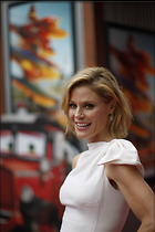 Celebrity Photo: Julie Bowen 2333x3500   692 kb Viewed 60 times @BestEyeCandy.com Added 93 days ago