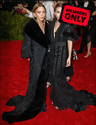 Celebrity Photo: Olsen Twins 3339x4350   1.3 mb Viewed 7 times @BestEyeCandy.com Added 249 days ago