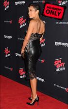 Celebrity Photo: Rosario Dawson 2550x4064   1.6 mb Viewed 1 time @BestEyeCandy.com Added 56 days ago