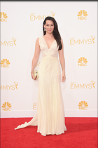 Celebrity Photo: Lucy Liu 2251x3388   846 kb Viewed 38 times @BestEyeCandy.com Added 42 days ago