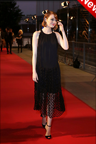 Celebrity Photo: Emma Stone 2000x3000   404 kb Viewed 6 times @BestEyeCandy.com Added 5 days ago