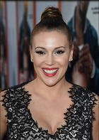 Celebrity Photo: Alyssa Milano 727x1024   216 kb Viewed 79 times @BestEyeCandy.com Added 67 days ago