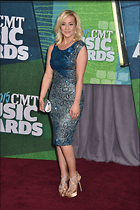 Celebrity Photo: Kellie Pickler 2000x3000   778 kb Viewed 8 times @BestEyeCandy.com Added 15 days ago