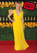 Celebrity Photo: Lauren Conrad 2850x4141   2.8 mb Viewed 2 times @BestEyeCandy.com Added 101 days ago