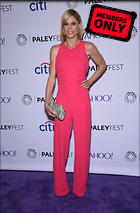 Celebrity Photo: Julie Bowen 2850x4330   1,071 kb Viewed 0 times @BestEyeCandy.com Added 2 days ago