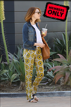 Celebrity Photo: Emma Stone 3456x5184   1.6 mb Viewed 0 times @BestEyeCandy.com Added 16 days ago