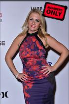 Celebrity Photo: Melissa Joan Hart 2001x3000   1.6 mb Viewed 4 times @BestEyeCandy.com Added 138 days ago