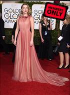 Celebrity Photo: Amber Heard 2635x3600   1.5 mb Viewed 1 time @BestEyeCandy.com Added 9 days ago
