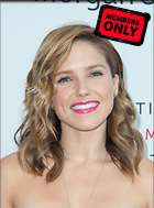 Celebrity Photo: Sophia Bush 2221x3000   1.3 mb Viewed 0 times @BestEyeCandy.com Added 13 hours ago