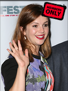 Celebrity Photo: Amber Tamblyn 2241x3000   1,093 kb Viewed 0 times @BestEyeCandy.com Added 82 days ago