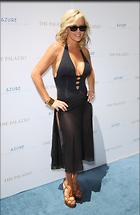 Celebrity Photo: Jenny McCarthy 1950x3000   670 kb Viewed 44 times @BestEyeCandy.com Added 18 days ago