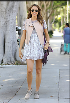 Celebrity Photo: Stacy Keibler 702x1024   131 kb Viewed 13 times @BestEyeCandy.com Added 72 days ago