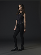 Celebrity Photo: Maggie Q 2250x3000   504 kb Viewed 132 times @BestEyeCandy.com Added 156 days ago