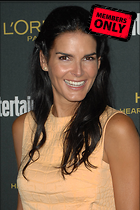 Celebrity Photo: Angie Harmon 2400x3600   1.5 mb Viewed 2 times @BestEyeCandy.com Added 73 days ago