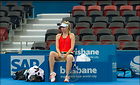 Celebrity Photo: Maria Sharapova 1350x823   87 kb Viewed 30 times @BestEyeCandy.com Added 15 days ago
