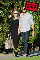 Celebrity Photo: Jennie Garth 2132x3200   2.1 mb Viewed 0 times @BestEyeCandy.com Added 17 days ago