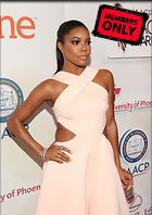 Celebrity Photo: Gabrielle Union 2670x3768   2.0 mb Viewed 0 times @BestEyeCandy.com Added 38 days ago