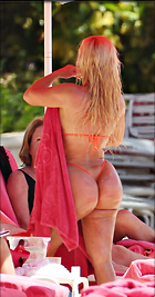 Celebrity Photo: Nicole Austin 738x1410   150 kb Viewed 1.265 times @BestEyeCandy.com Added 21 days ago